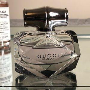 Gucci Bamboo 1.7